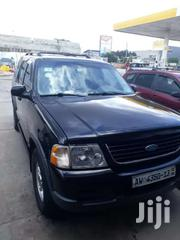 Ford Explorer | Vehicle Parts & Accessories for sale in Eastern Region, Asuogyaman