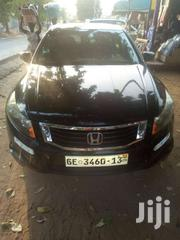 Honda Accord 2010 For Sale | Cars for sale in Greater Accra, Dansoman