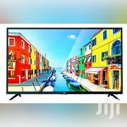 SYINIX 32 Inches Digital Satlite Led TV | TV & DVD Equipment for sale in Greater Accra, Darkuman