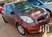 Toyota Vitz 2008 Brown | Cars for sale in Greater Accra, Kwashieman