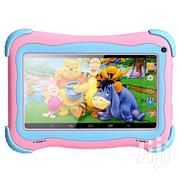 New Kids Tablet 8 GB Pink | Toys for sale in Ashanti, Kumasi Metropolitan