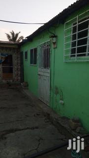 Single Room With Porch And Bath With Kitchen | Houses & Apartments For Rent for sale in Greater Accra, Teshie new Town