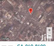 Plot of Land for Sale at Pig Farm, Close to Abedi Pele'S House | Land & Plots For Sale for sale in Greater Accra, Accra new Town