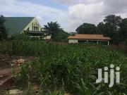 100x70 At Abelemkpe | Land & Plots For Sale for sale in Greater Accra, Bubuashie