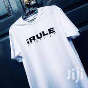 Irule Shirts | Clothing for sale in Greater Accra, Accra new Town