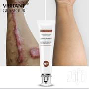 Vibrant Glamour Scar Remover | Skin Care for sale in Greater Accra, Tema Metropolitan
