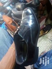Black Office Wear   Shoes for sale in Greater Accra, Nima