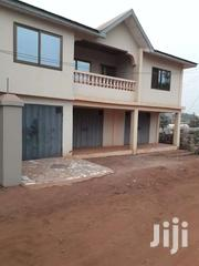 Two Bed House For Rentals | Houses & Apartments For Rent for sale in Brong Ahafo, Sunyani Municipal