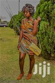 Photography And Videography For All Kinds Of Events   Photography & Video Services for sale in Ga East Municipal, Greater Accra, Ghana