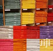 Bath Towel | Home Accessories for sale in Greater Accra, East Legon