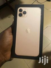 New Apple iPhone 11 Pro Max 64 GB Gold | Mobile Phones for sale in Greater Accra, Adenta Municipal