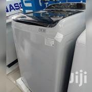 11kg Samsung Top Load Full Automatic Washing | Home Appliances for sale in Greater Accra, Tema Metropolitan