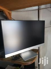 HP Gaming Quad HD Monitor For Cool Price | Computer Monitors for sale in Greater Accra, Dansoman