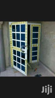 Door & Windows | Doors for sale in Ashanti, Kumasi Metropolitan