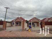 3 Bedroom Houses for Sale at Spintex | Houses & Apartments For Sale for sale in Greater Accra, Accra Metropolitan