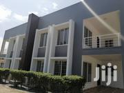 Plush 2 Bdrm Aptmnt at Dzorwulu for Rent   Houses & Apartments For Rent for sale in Greater Accra, Dzorwulu