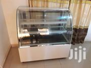 Slightly Used Display Fridge For Sale | Store Equipment for sale in Northern Region, Tamale Municipal