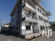 1,2,3 Bdrm Aptmnts at East Legon for Rent   Houses & Apartments For Rent for sale in Greater Accra, East Legon
