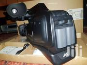 JVC GY HM70E Professional Camcorder From Germany | Cameras, Video Cameras & Accessories for sale in Greater Accra, Darkuman