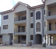 SCC Area, WEIJA MUNICIPAL: 3 Bedrooms Newly Built Apartment | Houses & Apartments For Rent for sale in Greater Accra, Accra Metropolitan