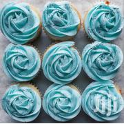 Cup Cakes With Icing | Meals & Drinks for sale in Greater Accra, Accra Metropolitan