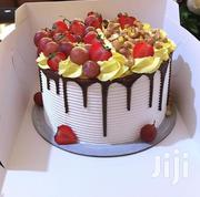 Perfect Cream Cake | Meals & Drinks for sale in Greater Accra, Accra Metropolitan