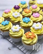 Tinex Cup Cakes With Icing | Meals & Drinks for sale in Greater Accra, Accra Metropolitan