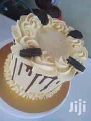 Tinex Cream Cake | Meals & Drinks for sale in Greater Accra, Accra Metropolitan