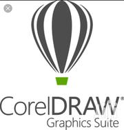 Corel Draw Training | Classes & Courses for sale in Greater Accra, Accra Metropolitan