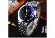 Men Classic Watche | Watches for sale in Greater Accra, Adenta Municipal