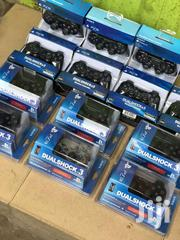 Ps3 Controllers | Video Game Consoles for sale in Greater Accra, Agbogbloshie