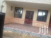 2 Bedroom Self Contained Apartment AT Kakraba Rd. Kasoa   Houses & Apartments For Rent for sale in Central Region, Awutu-Senya