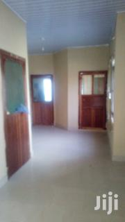 1 Room S/C at Kotei | Houses & Apartments For Rent for sale in Ashanti, Adansi South