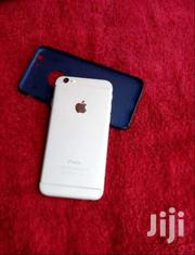 iPhone 6   Mobile Phones for sale in Greater Accra, Abossey Okai