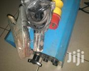 Welding Machine | Electrical Equipments for sale in Greater Accra, Old Dansoman
