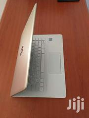 HP 14 Intel Core I3 With Keyboard Light | Laptops & Computers for sale in Central Region