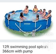 Metal Frame Swimming | Sports Equipment for sale in Greater Accra, Adabraka