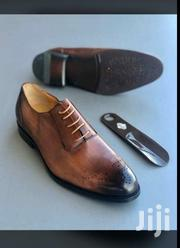 Quality Office Wears   Shoes for sale in Greater Accra, Dansoman