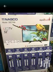 Nasco 32 Inch Digital Satellite TV | TV & DVD Equipment for sale in Greater Accra, Accra Metropolitan