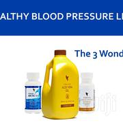 Supplements To Fight Against High Blood Pressure | Vitamins & Supplements for sale in Greater Accra, Airport Residential Area