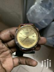 Original Casio Watches From USA | Watches for sale in Greater Accra, East Legon (Okponglo)