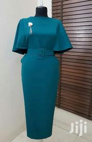 Authentic Turkey Dresses   Clothing for sale in Greater Accra, East Legon (Okponglo)