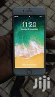 Apple iPhone 6 64 GB Gold | Mobile Phones for sale in Accra Metropolitan, Greater Accra, Ghana