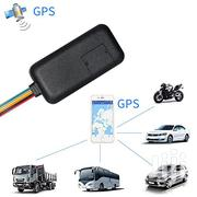 Motor GPS Tracker | Vehicle Parts & Accessories for sale in Greater Accra, Accra Metropolitan