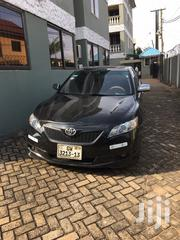 Toyota Camry 2009 Black | Cars for sale in Greater Accra, East Legon