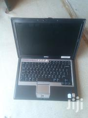 Laptop Dell Latitude E6220 3GB Intel Core 2 Duo HDD 250GB | Laptops & Computers for sale in Greater Accra, Nungua East