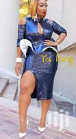 Quality Dress   Clothing for sale in Dansoman, Greater Accra, Ghana