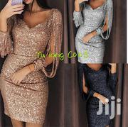 Sequins Dress | Clothing for sale in Greater Accra, Dansoman