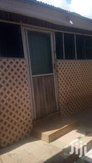 Chamber/Hall Self Contained to Let at Dome Gym Ghc 350 | Houses & Apartments For Rent for sale in Greater Accra, Achimota
