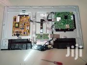 """42"""" LG TV Parts Complete Engine. (42ub820t) 